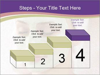 Dayspa PowerPoint Template - Slide 64