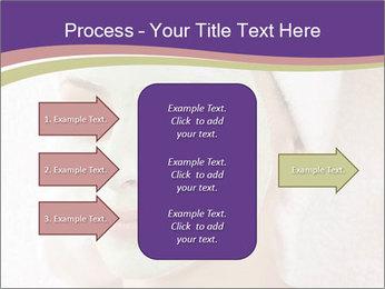 Dayspa PowerPoint Template - Slide 85