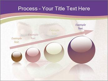 Dayspa PowerPoint Template - Slide 87