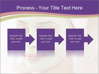 Dayspa PowerPoint Template - Slide 88