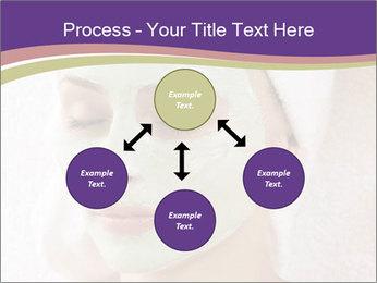 Dayspa PowerPoint Template - Slide 91