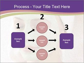 Dayspa PowerPoint Template - Slide 92