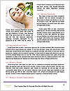 0000091634 Word Template - Page 4