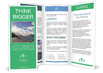 0000091635 Brochure Template