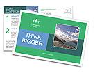 0000091635 Postcard Templates