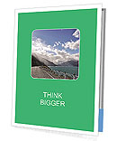 0000091635 Presentation Folder