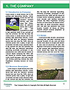 0000091635 Word Template - Page 3
