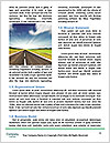 0000091635 Word Template - Page 4