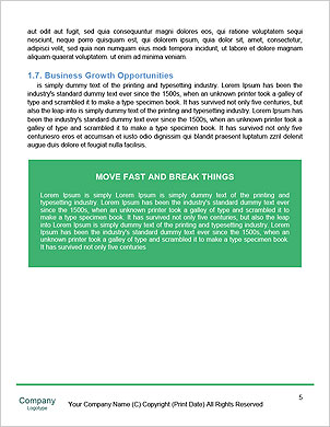 0000091635 Word Template - Page 5