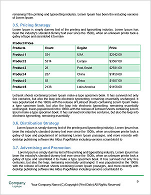 0000091635 Word Template - Page 9
