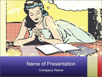 0000091636 Modèles des présentations  PowerPoint