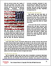 0000091636 Word Templates - Page 4