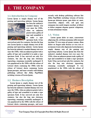 0000091637 Word Template - Page 3