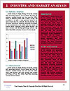 0000091637 Word Templates - Page 6