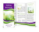 0000091638 Brochure Templates