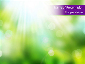 0000091638 PowerPoint Template