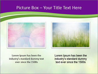 Nature PowerPoint Template - Slide 18