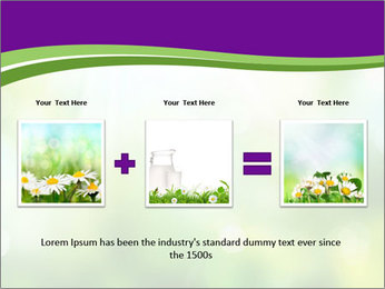 Nature PowerPoint Template - Slide 22