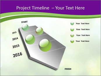 Nature PowerPoint Template - Slide 26