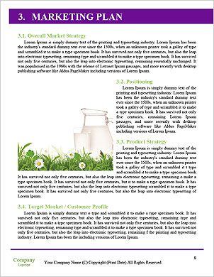 0000091638 Word Template - Page 8