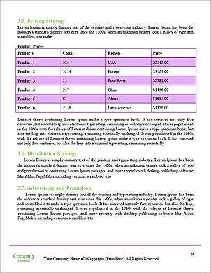 0000091638 Word Template - Page 9