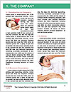 0000091639 Word Templates - Page 3
