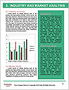 0000091639 Word Templates - Page 6