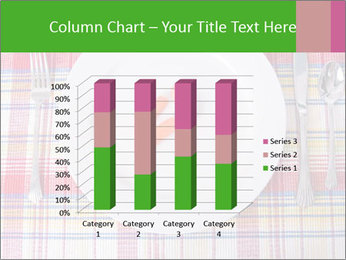 Three carrots PowerPoint Template - Slide 50