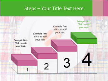 Three carrots PowerPoint Template - Slide 64