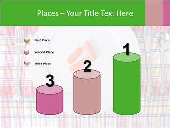 Three carrots PowerPoint Template - Slide 65
