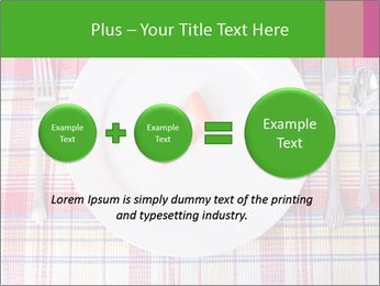 Three carrots PowerPoint Template - Slide 75