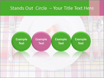 Three carrots PowerPoint Template - Slide 76