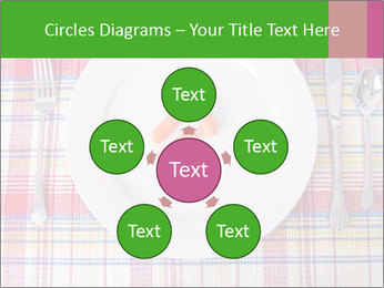 Three carrots PowerPoint Template - Slide 78