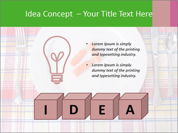 Three carrots PowerPoint Template - Slide 80