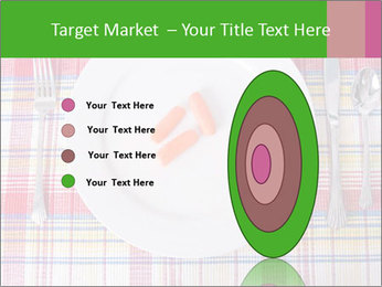 Three carrots PowerPoint Template - Slide 84