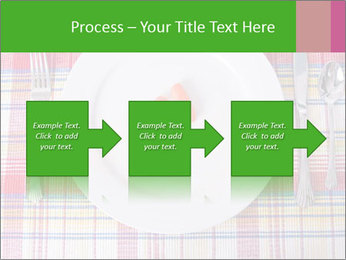Three carrots PowerPoint Template - Slide 88