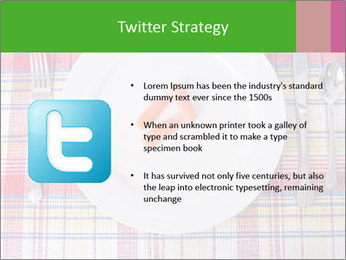 Three carrots PowerPoint Template - Slide 9