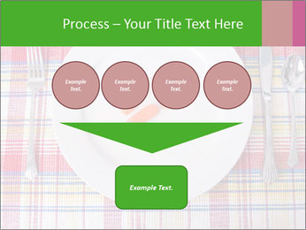 Three carrots PowerPoint Template - Slide 93