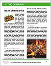 0000091640 Word Template - Page 3