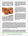 0000091640 Word Template - Page 4