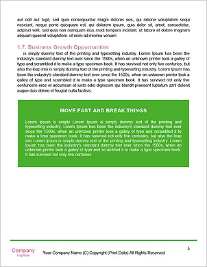 0000091640 Word Template - Page 5