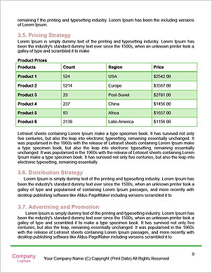 0000091640 Word Template - Page 9