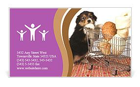 0000091641 Business Card Templates