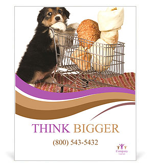 0000091641 Poster Template