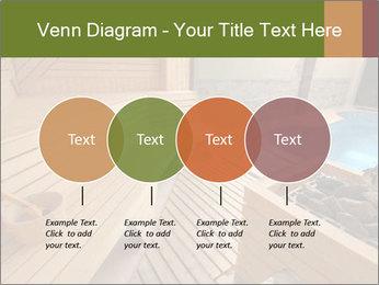 Sauna PowerPoint Template - Slide 32