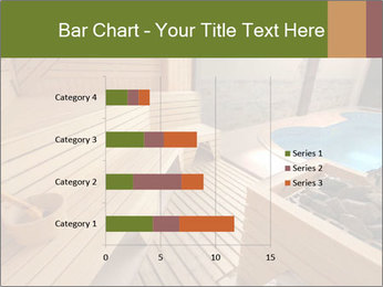 Sauna PowerPoint Template - Slide 52