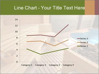 Sauna PowerPoint Template - Slide 54
