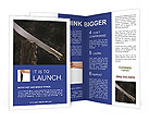 0000091644 Brochure Template