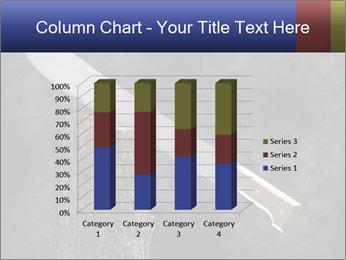 Machete PowerPoint Template - Slide 50