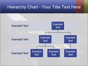 Machete PowerPoint Template - Slide 67